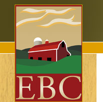 Eastern Barn Consultants